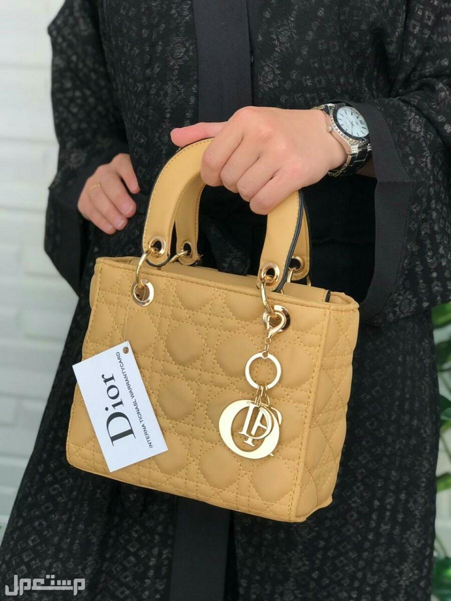 شنط نسائية جملة Dior