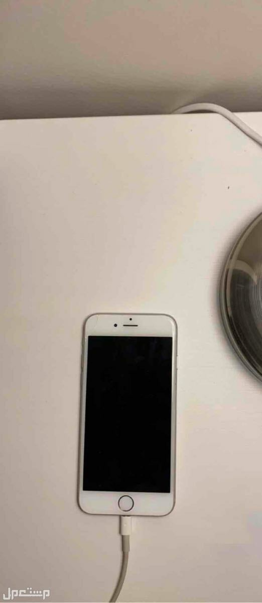 ايفون 6 مستعمل للبيع