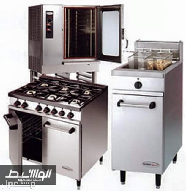 شراء معدات المطاعم مستعمله بالرياض شراء جميع ادوات المطاعم المستعملة بالرياض