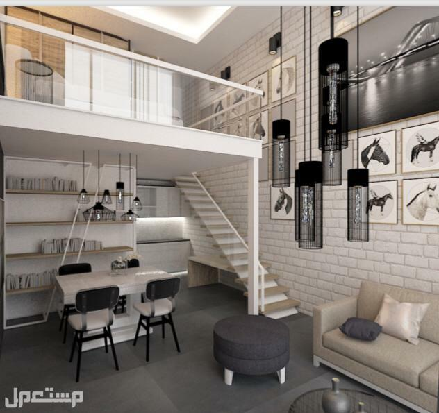 احجز وحدة سكنية في مشروع روكان التاون هاوس