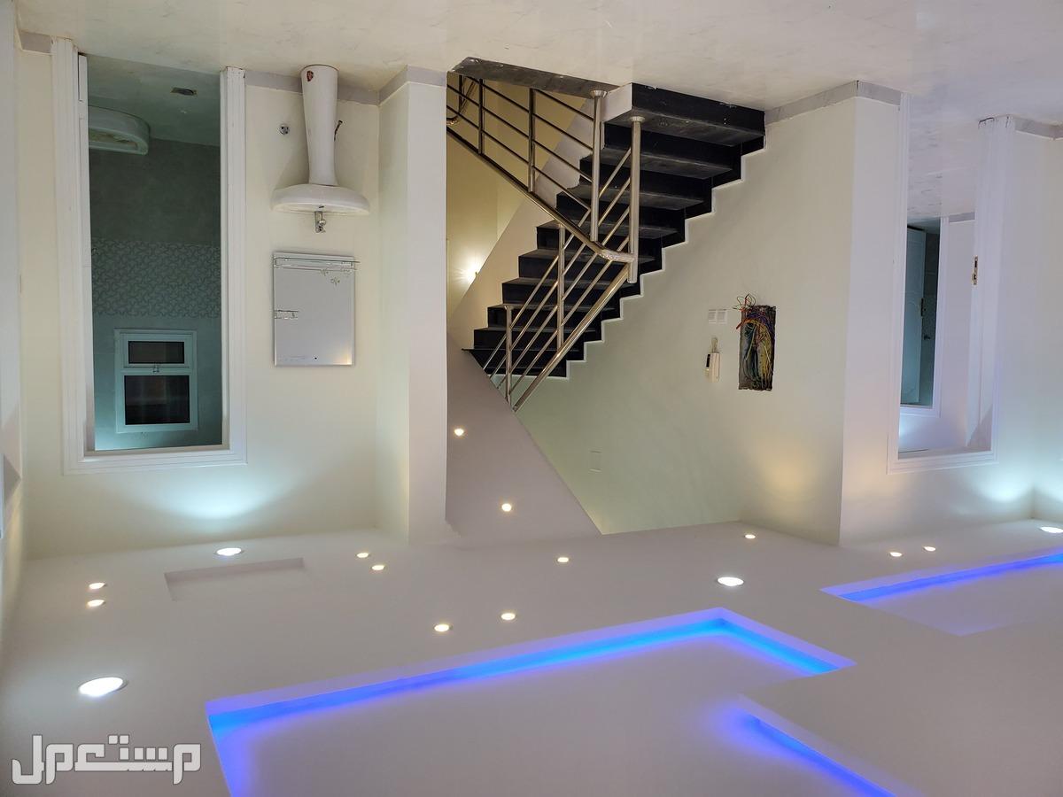 للصامل تملك منزلك معنا بدون وسيط وبدون عمولة ضمانات كاملة موقع وتصميم ممتاز