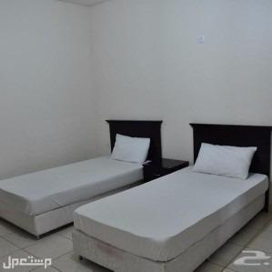 غرف مفروشة للايجار اليومي والشهري الرياض البطحاء