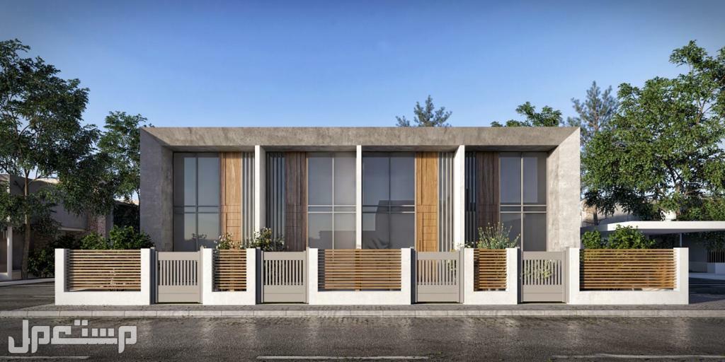 احجز وحدة سكنية في أجدد المشروعات وسط مدينة دبي