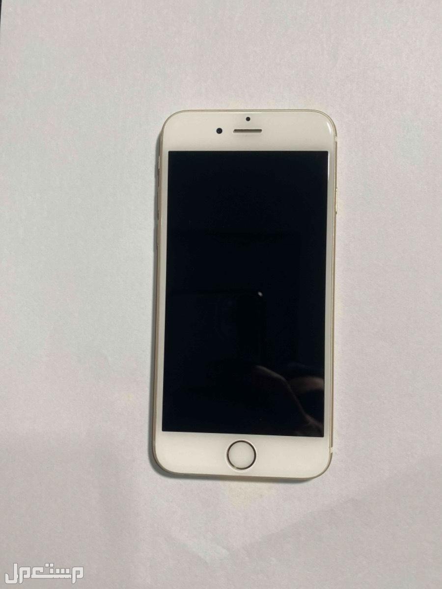 جوال ايفون 6 للبيع