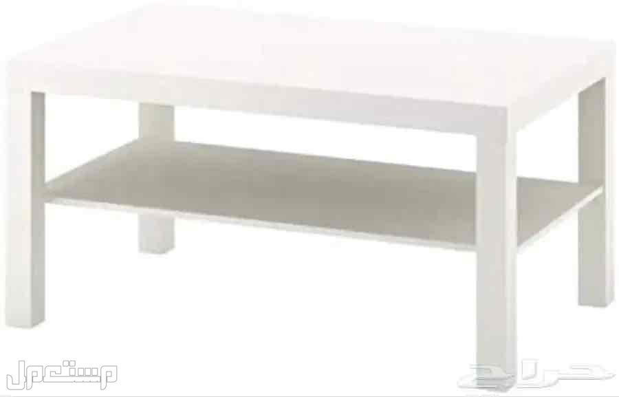 طاولة ايكيا للبيع ب 100