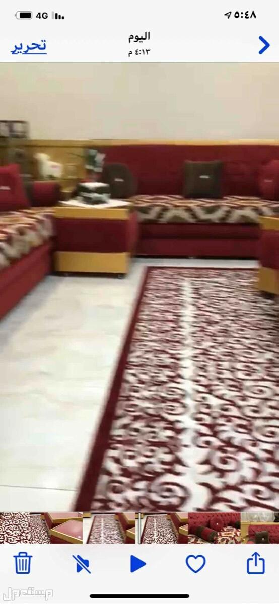 حي النزهه الزاويه