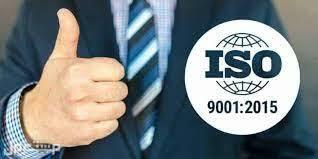 احصل على شهادات الجودة العالمية ايزو ISO باقل الاسعار.....