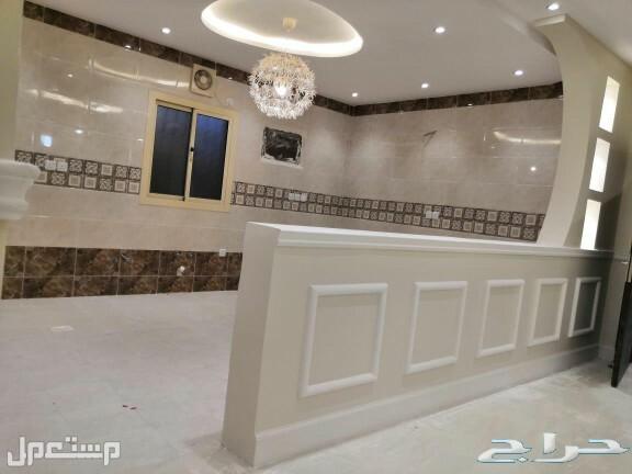 » شقه5غرف اماميه للبيع ب350الف من المالك مباشره