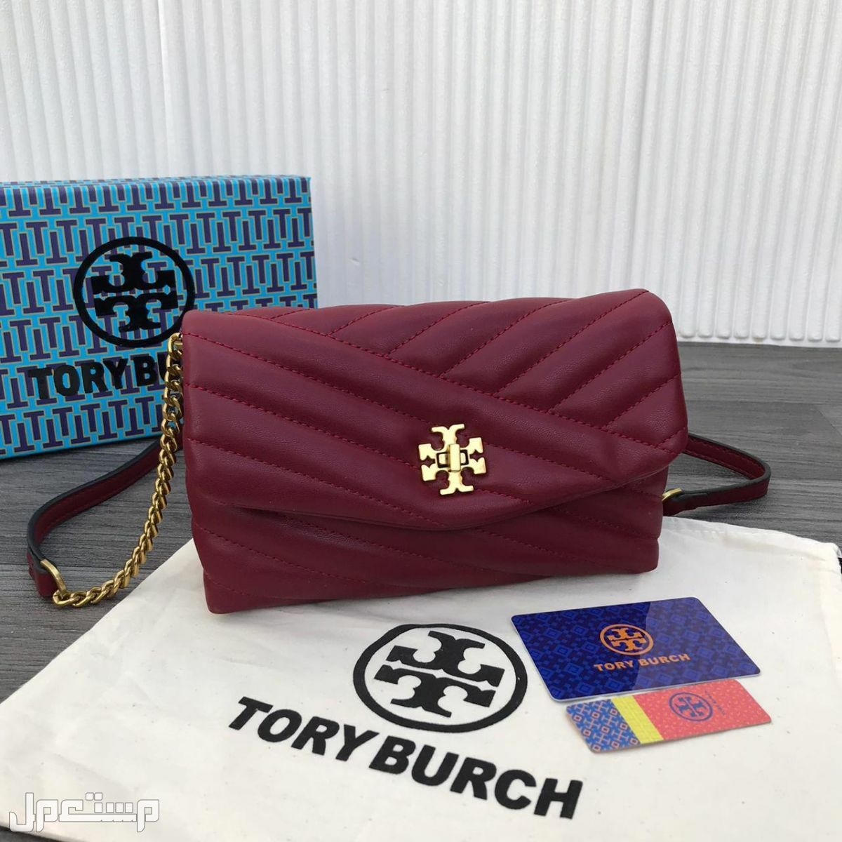 شنط حقائب TORY BURCH جملة وتجزئه