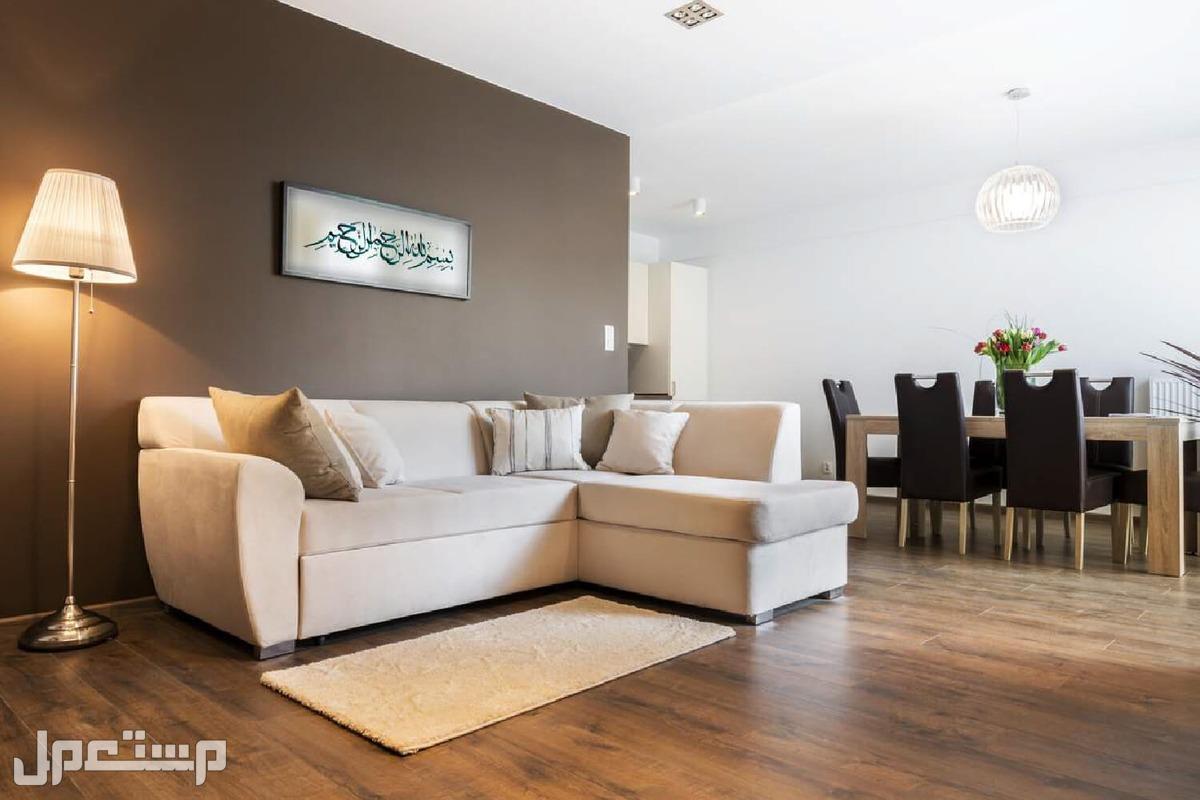 غرفتين وصالة للبيع في النهدة بالشارقة بأرخص سعر من المطور مباشرةً 550 ألف د