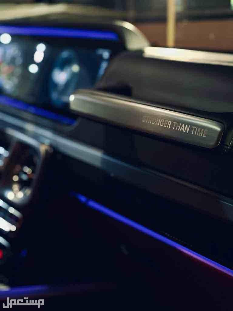 مطلوب مرسيدس بنز AMG 2021 مستعملة