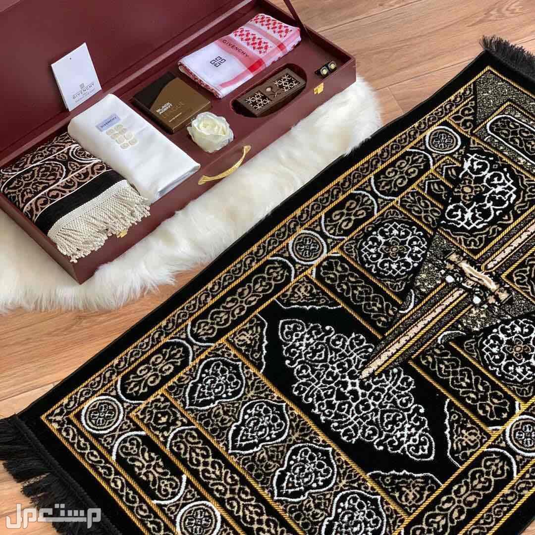 هدايا رمضانية نسائي ورجالي بأقل الأسعار لفترة لكل المدن  واتس
