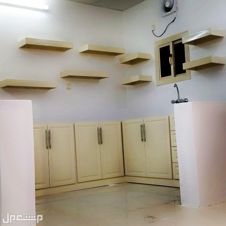 مكه معرض ابوتركي مطابخ دوالب المنيوم تواصل 0508550266