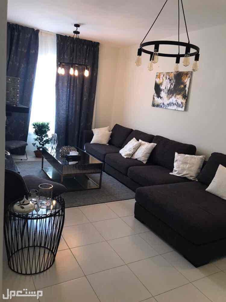 للبيع شقة مع سيارة هدية م 179 بحي السويدي الرياض