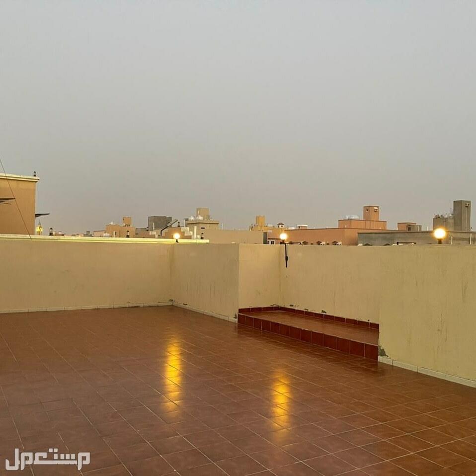 عمارة للبيع دورين وملحق نظام شقق بالصالحيه جده