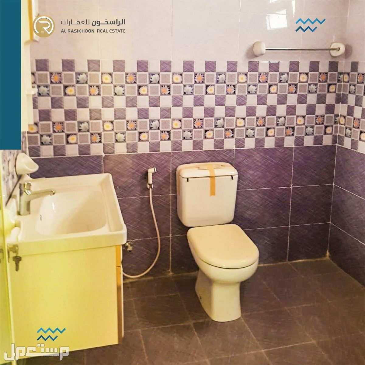 للبيع فيلا بمنطقة المويهات 2 -تملك حر كل الجنسيات-قريبة من اكادمية عجمان