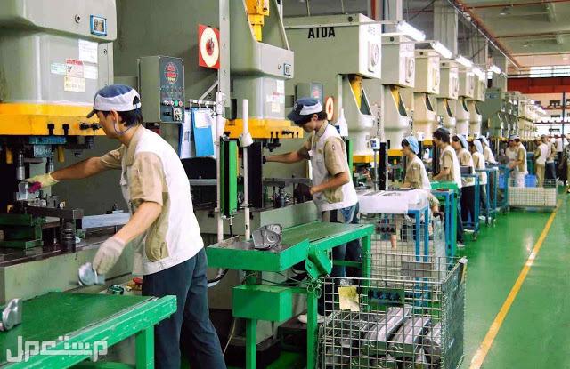 مطلوب عمال نقل كفالة مصانع مطاعم