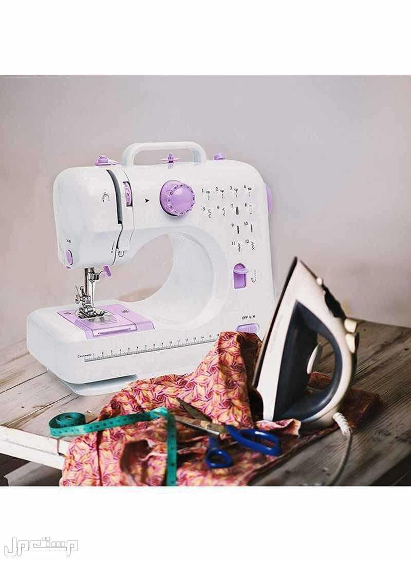 ماكينة الخياطة الجامبو موديل DLC-31031 ضمان سنتين