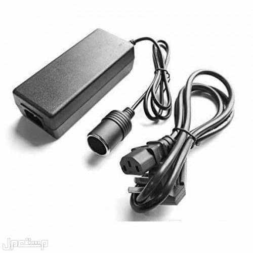 محول كهرباء للاجهزة الصغيرة من 220-110