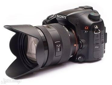شراء كاميرات مستعمله بالرياض بأسعار جيده