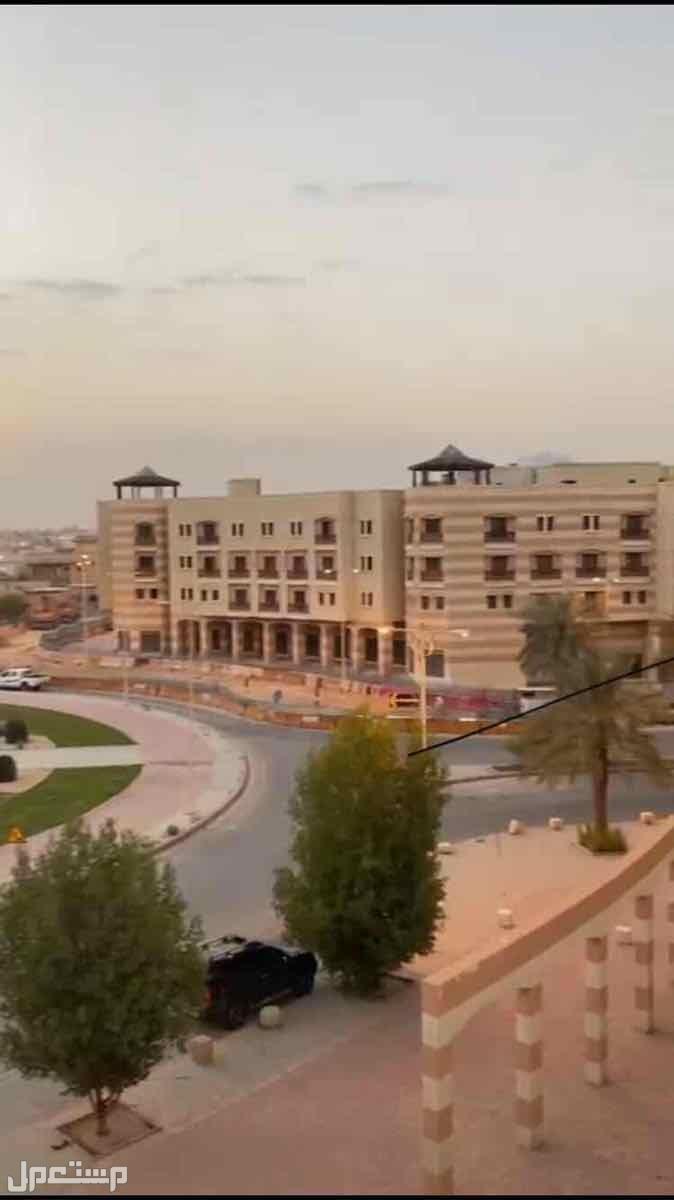شقق للبيع جنوب الرياض وبعد الشراء احصل على سيارة