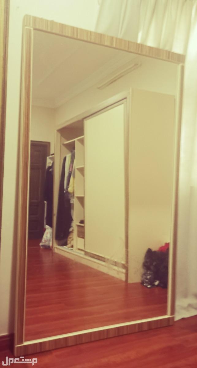 غرفة نوم عرسان