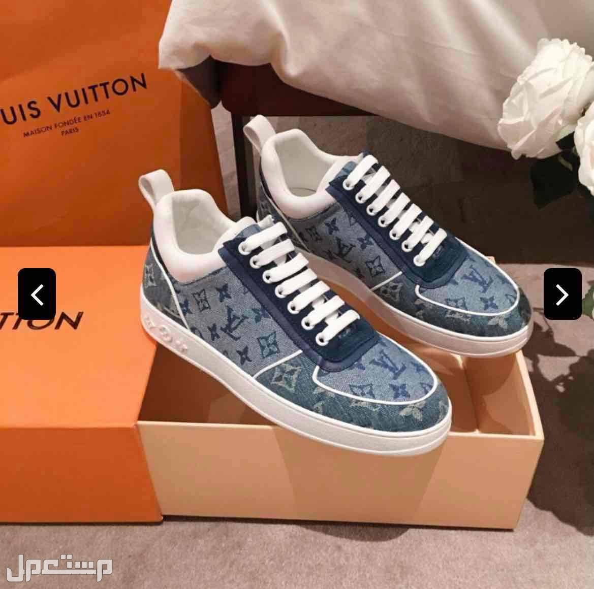 LOUIS VUITTON DIORS بناتي For girls