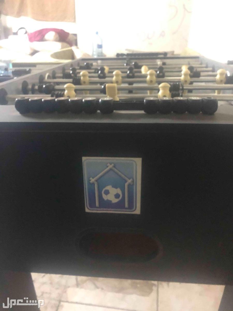 طاولة كرة قدم Alfalih sports
