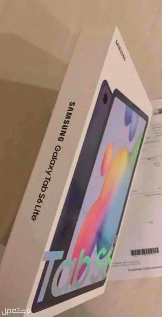 سامسونج اس6 لايت ...Samsung S6 lite