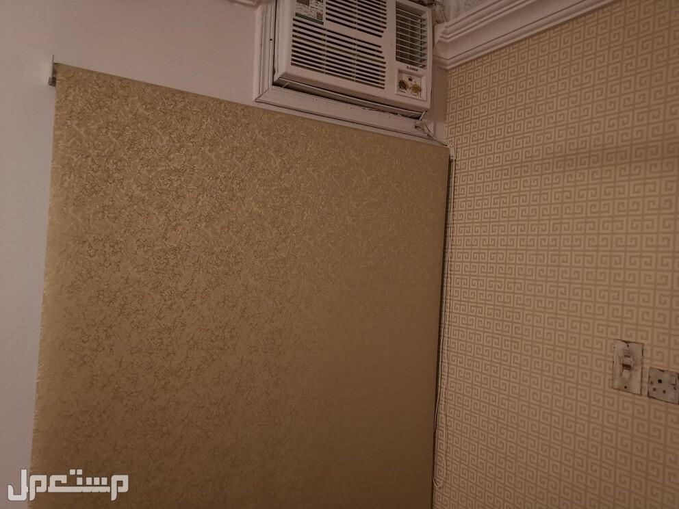 شقة مؤثثة للايجار في حي العدل جدة