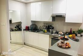 تتوفر الوحدات السكنية في بلووم هايتس للبيع بخطط دفع جذابة