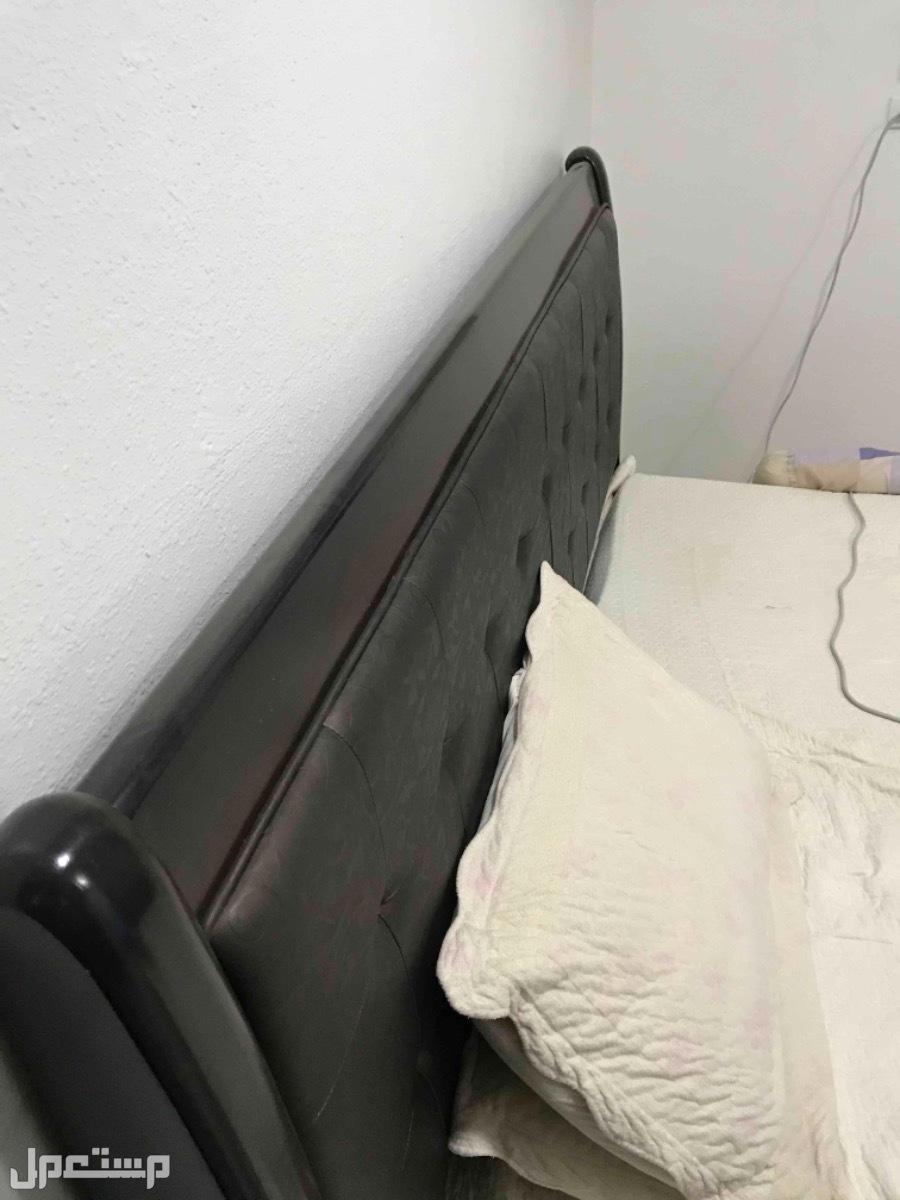 غرفة نوم 7 قطع نظيفة