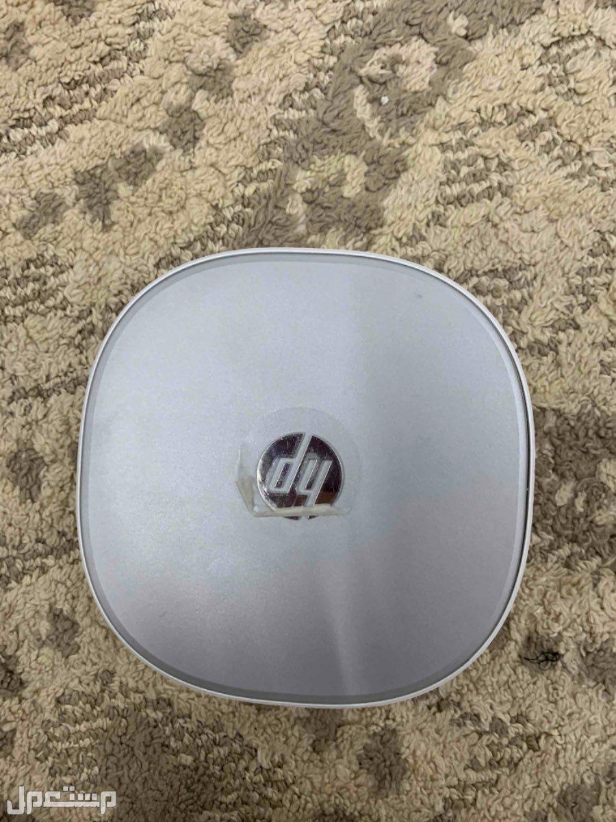 PC HP Hewlett packard tpc-p041-bx