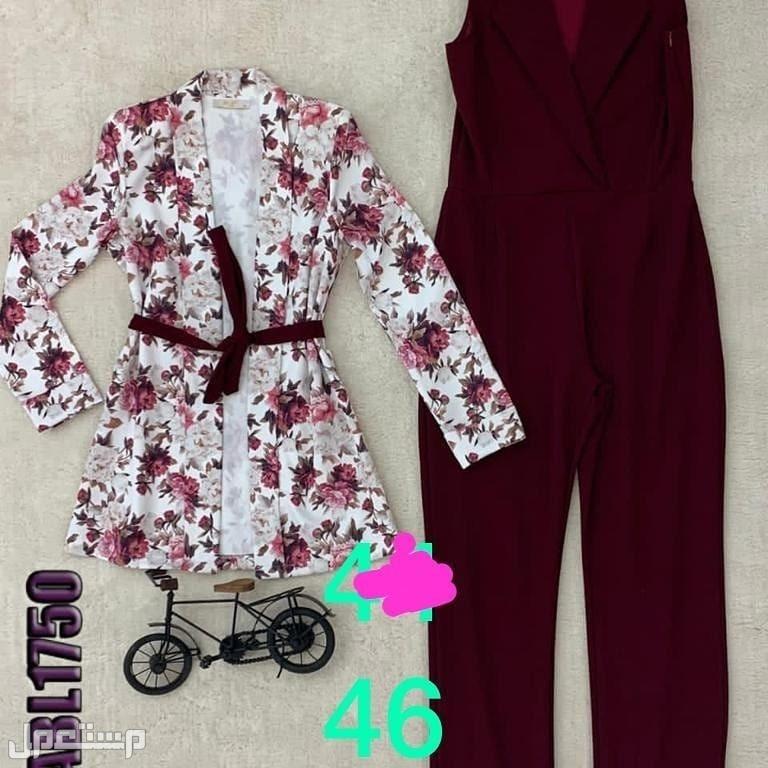 أرقى الملابس التركية والمفارش والجلابيات