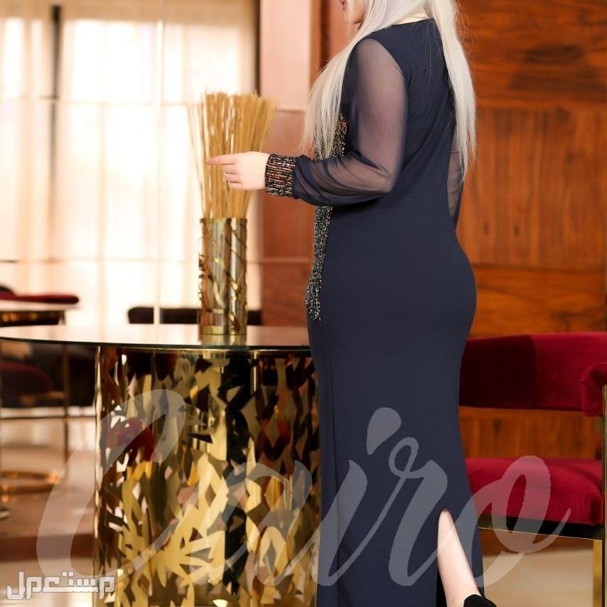 متجر الأميرة كوليكشن 2021