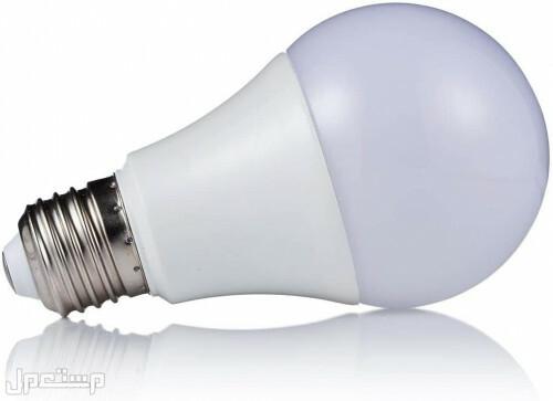 لمبات ليد قلويز  احجام مختلفة بسعر الجملة LED