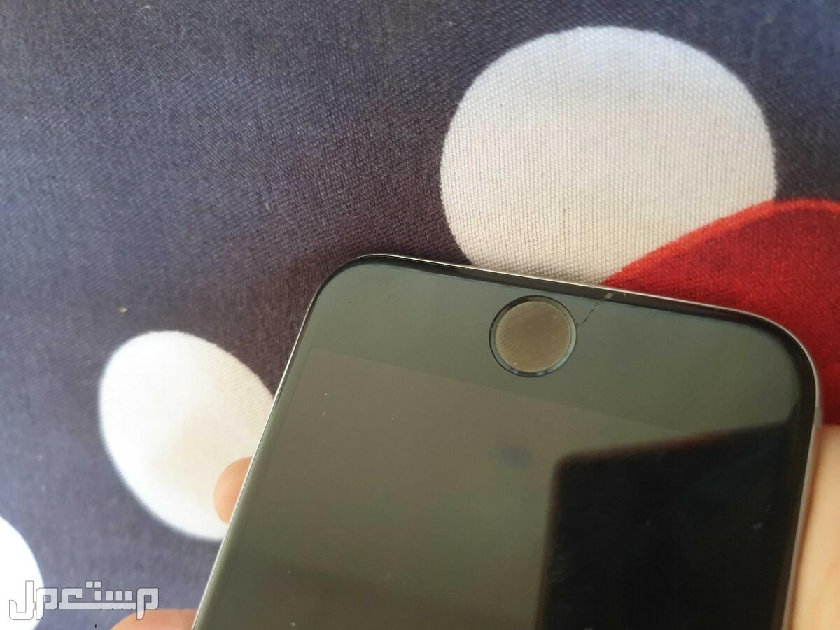 ايفون 6s مستخدم 64 جيجا