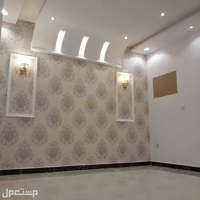 عرض رمضان روف فخم 5غرف للبيع من المالك مباشره العرض محدود