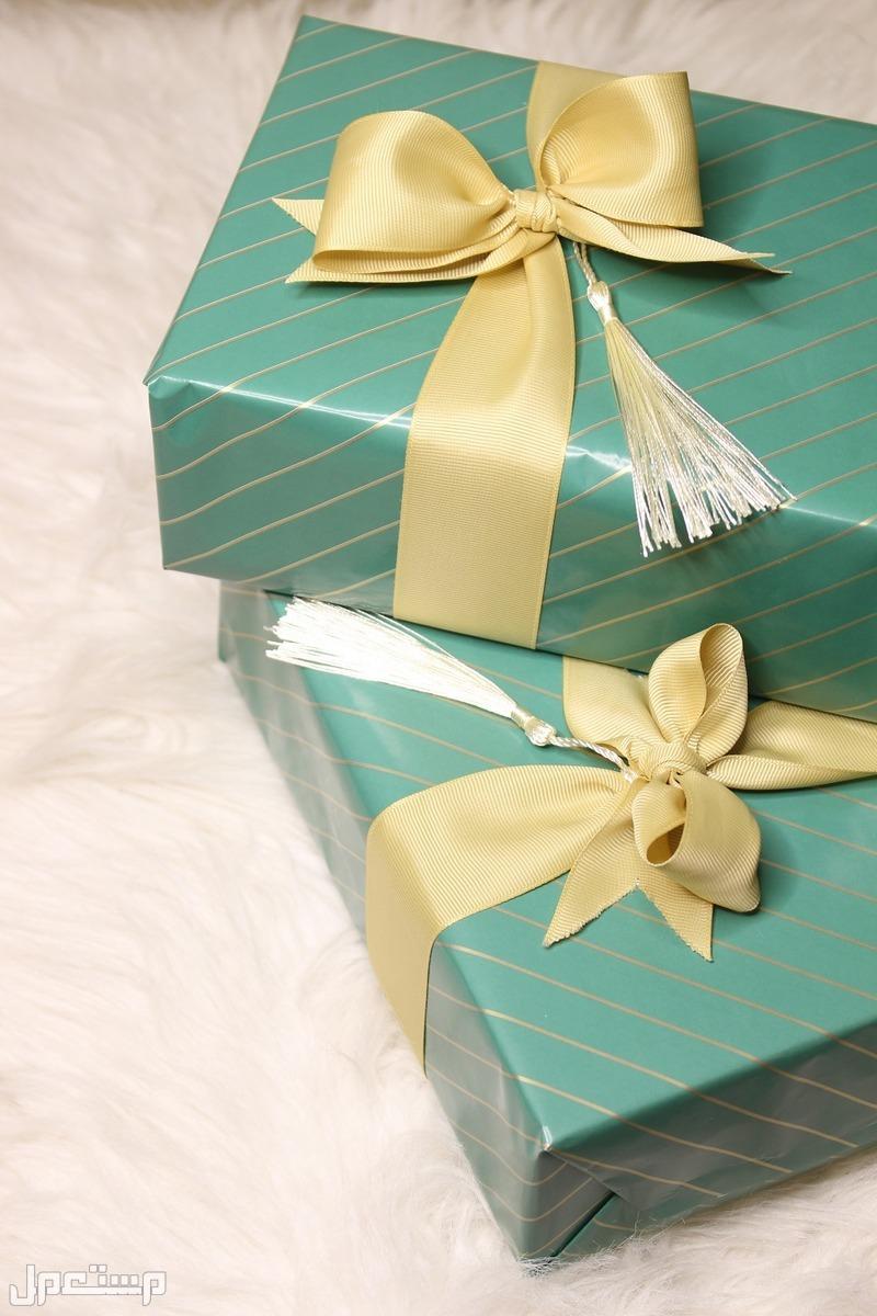 منتجات عناية مغربية طبيعية ومنعشه لدلال بشرتك ♥ يتوفر التغليف لطلبات الهدايا