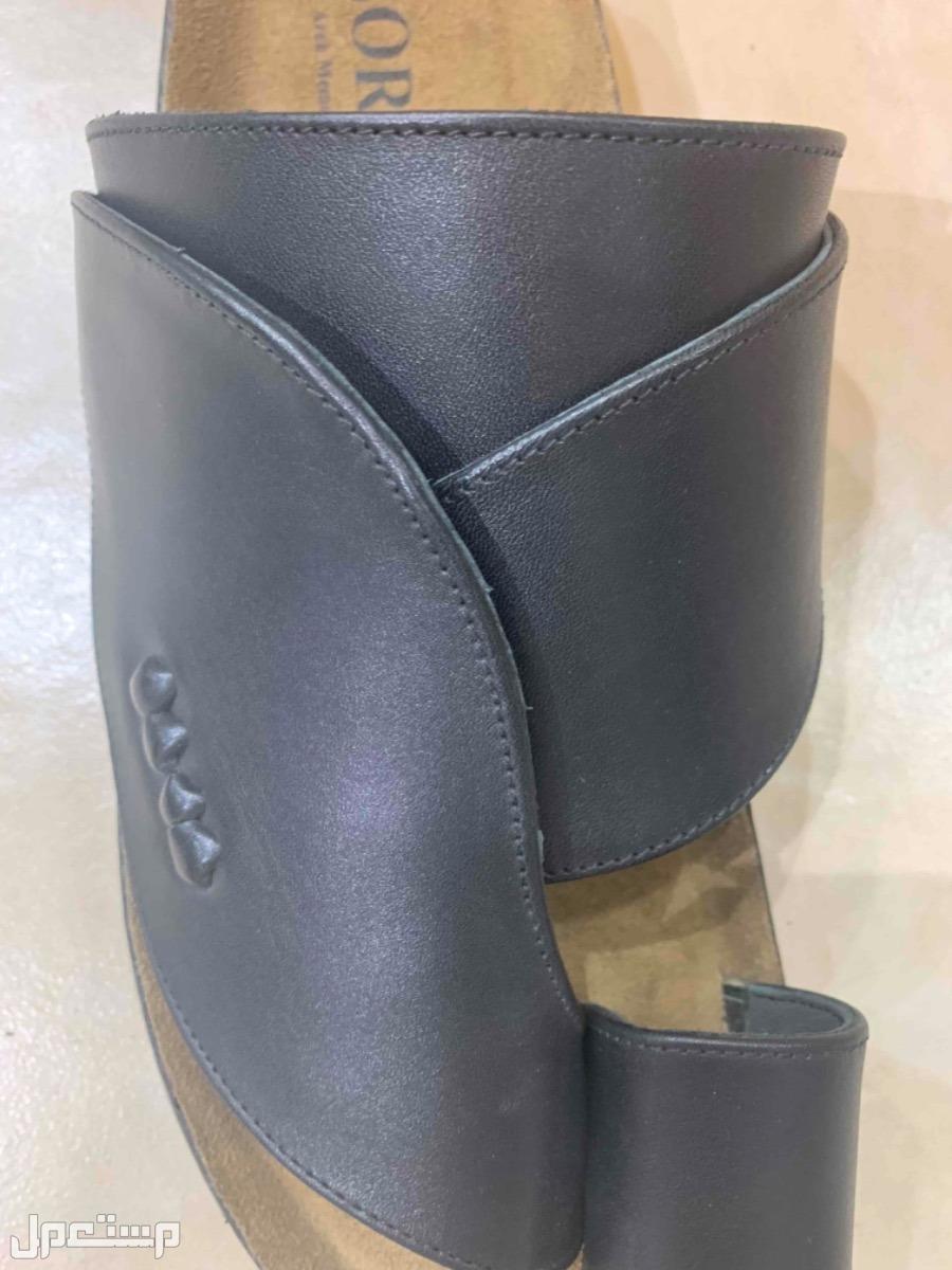 للبيع احذيه طبيه صناعه برازيليه ماركه فلورا