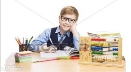 مدرس خصوصي خبرة للتقوية في فترة الاجازة الصيفية