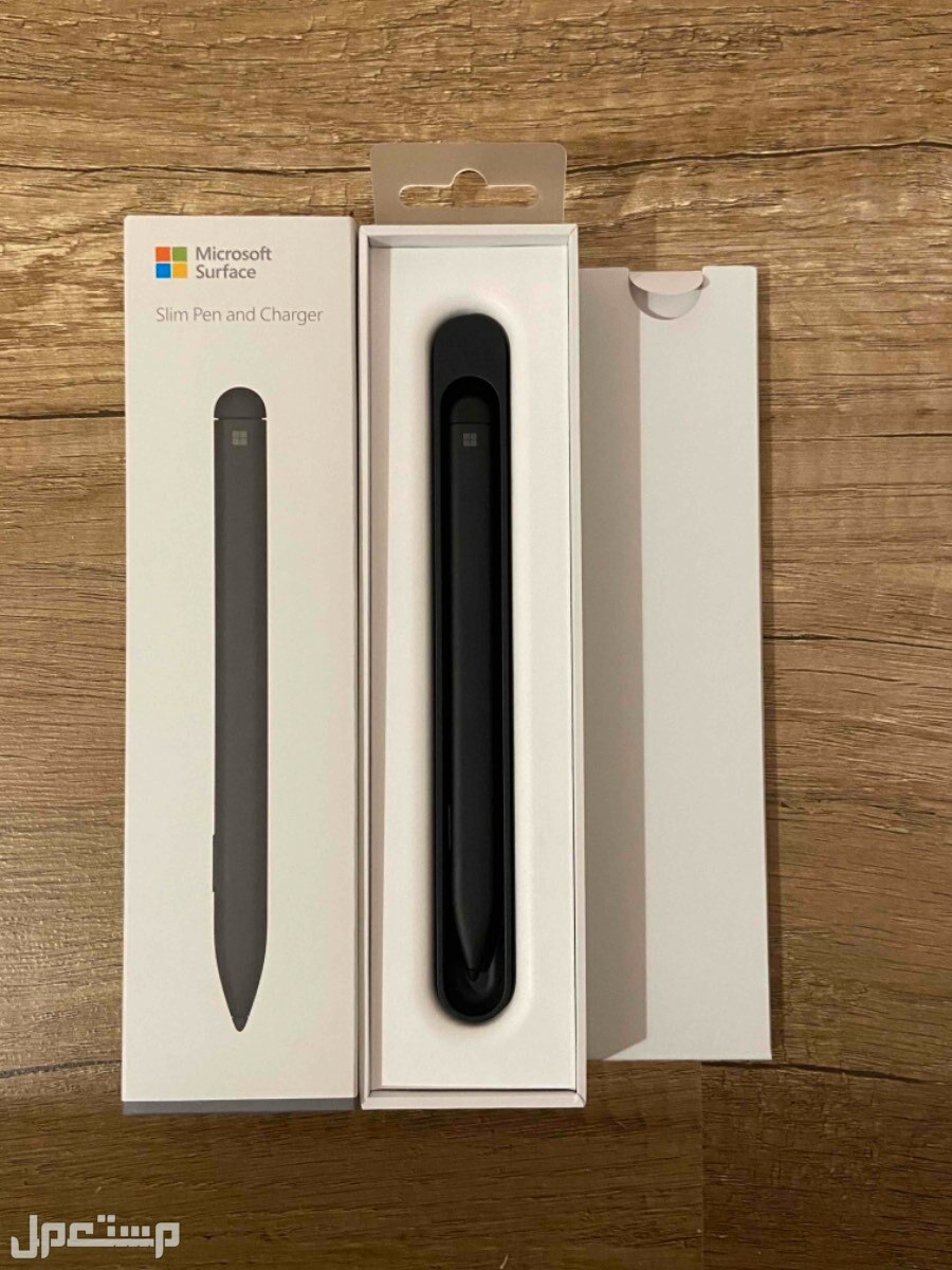 قلم لوحي للكتابه على اجهزه مايكروسوفت سيرفس