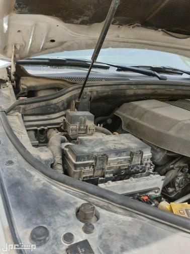 دودج دورانجو 2013 مستعملة للبيع