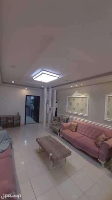شقة تمليك كبيرة 223 م للبيع