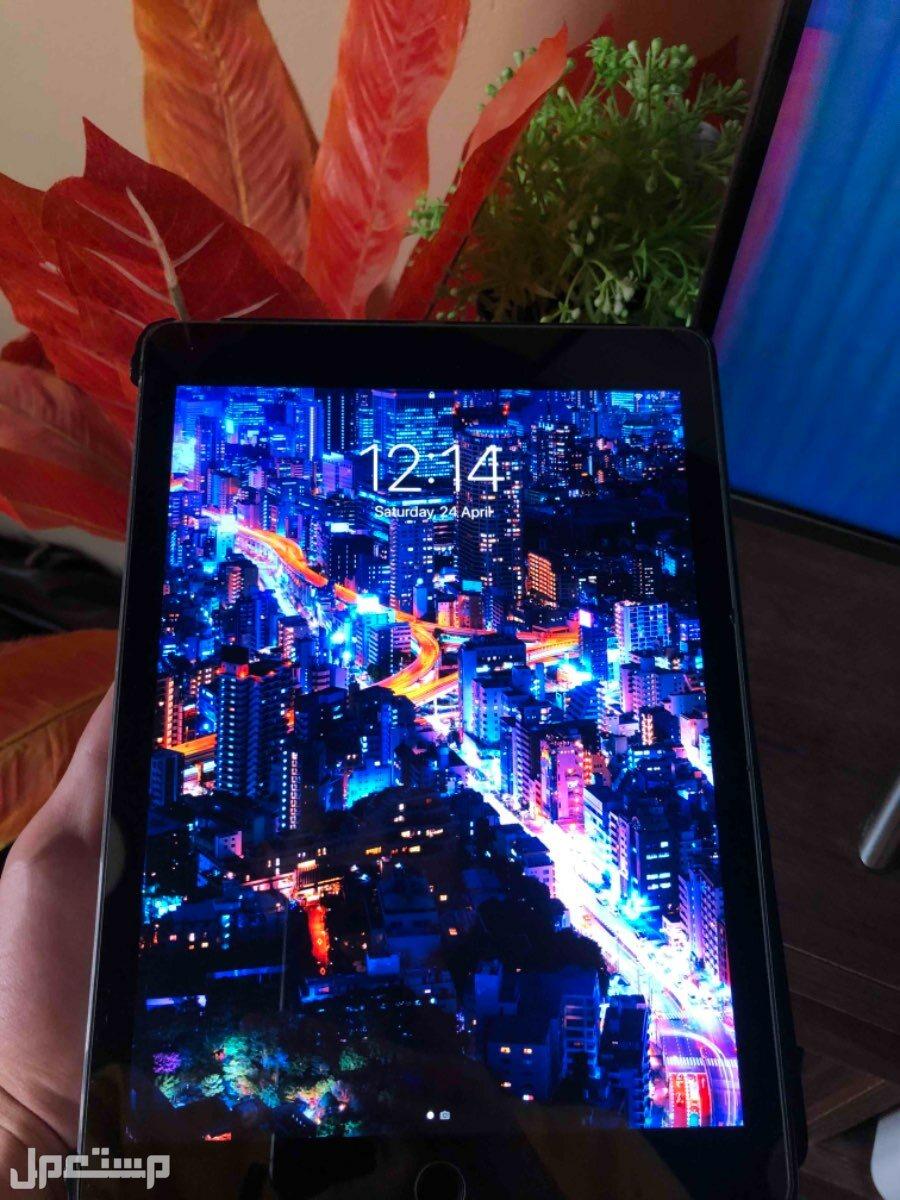 ايباد اير 2 iPad Air