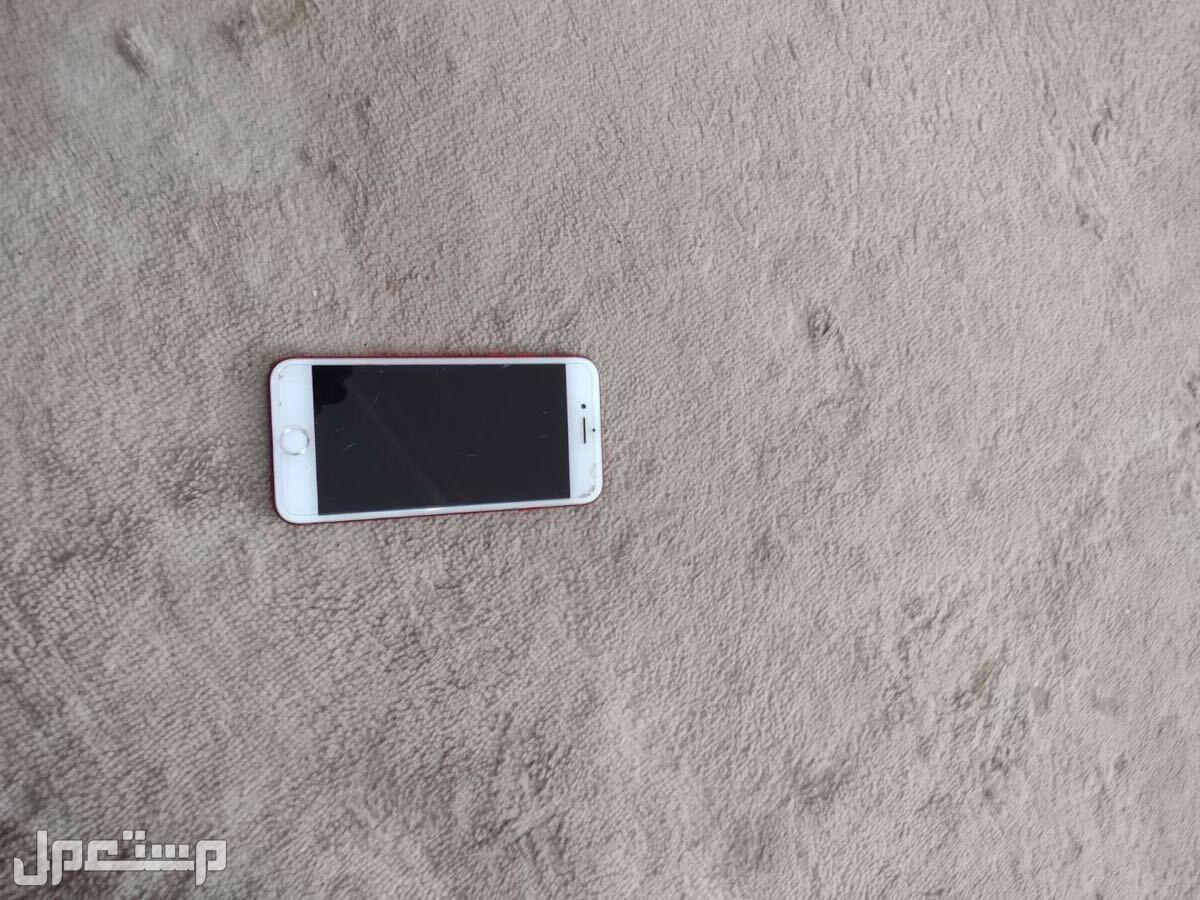 ايفون 7 للبيع المدخل صوت نظيف