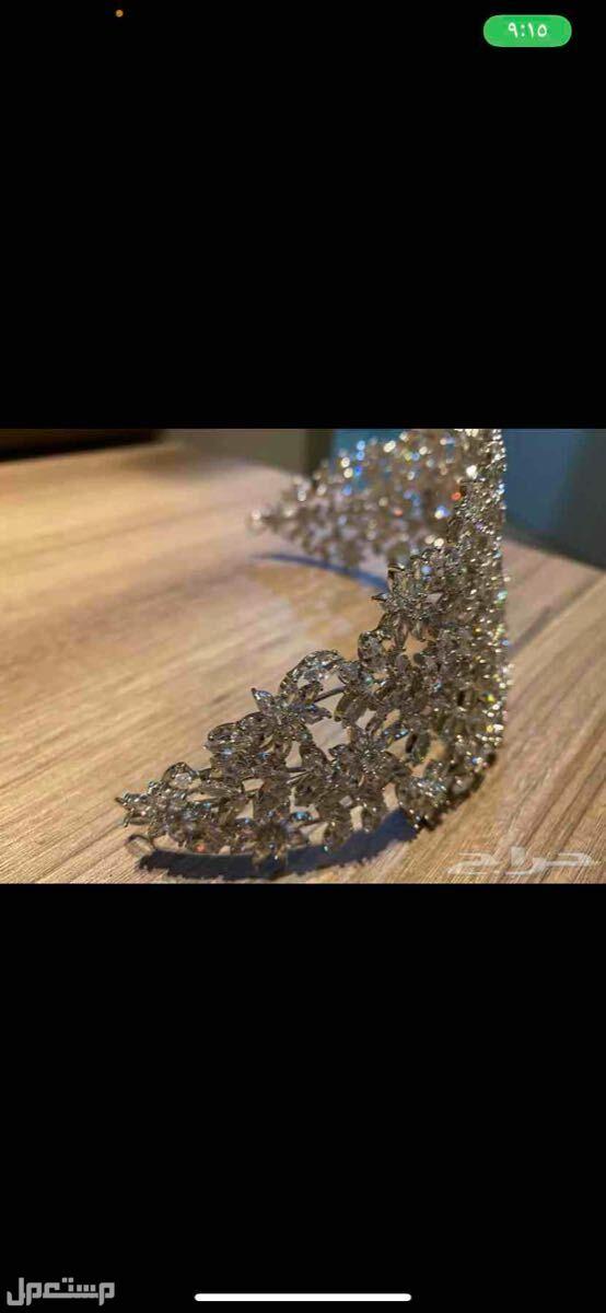 فستان عروس موديل 2020