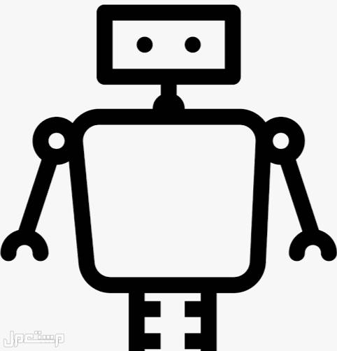 شركه ناشءه في مجال الذكاء الاصطناعي والروبوت