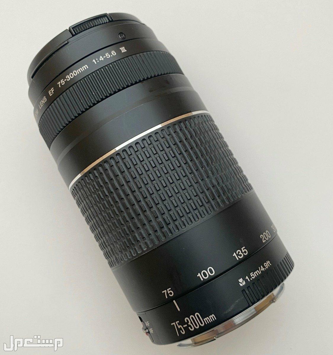 كاميرا Fujifilm X-A3 .