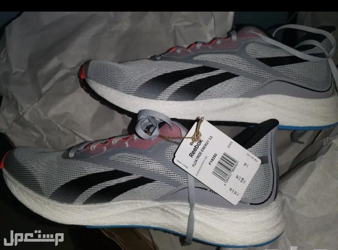 حذاء ريبوك اصلي للتمرين